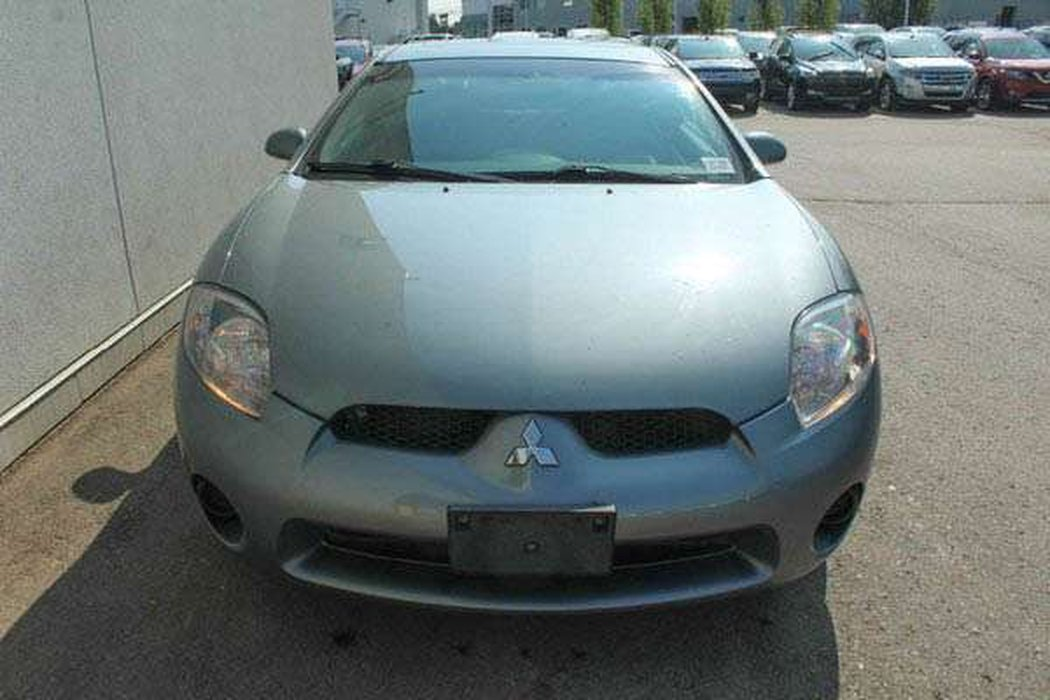 newest collection ad959 1b22d 2007 Mitsubishi Eclipse for sale in Edmonton, Alberta ...
