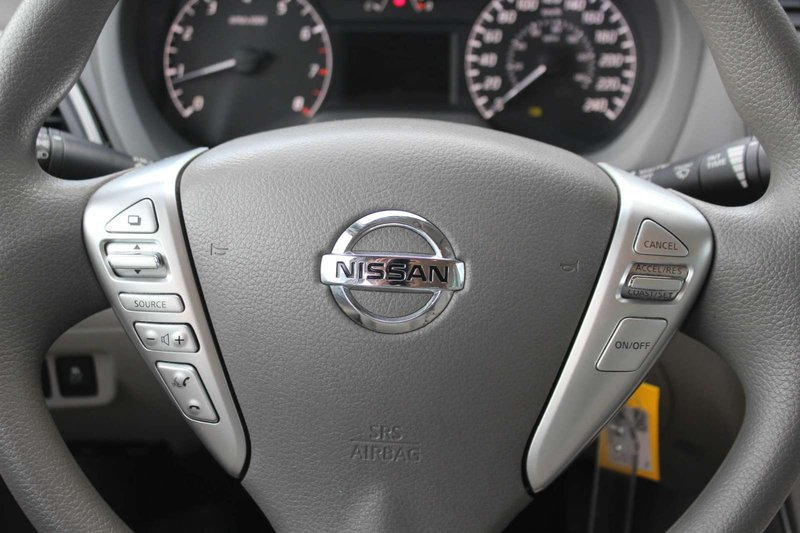 2013 Nissan Sentra for sale in Edmonton, Alberta