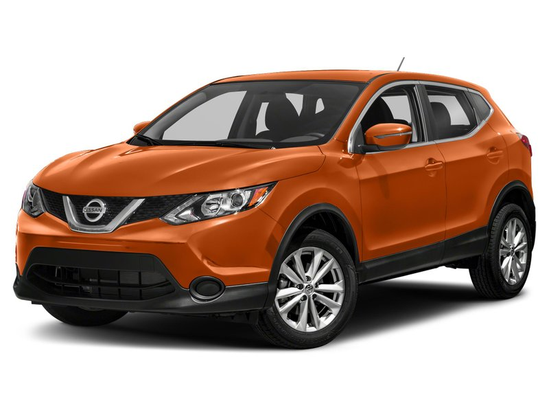 2019 Nissan Qashqai for sale in Westville, Nova Scotia