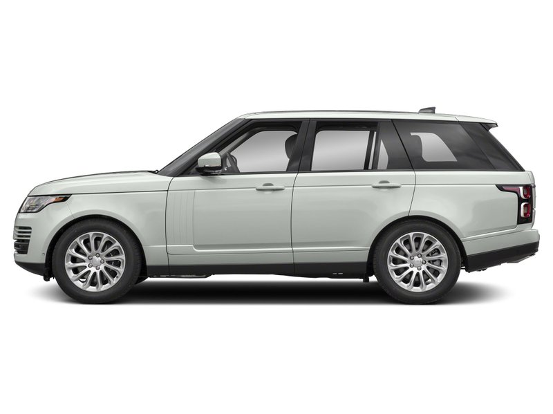 2019 Land Rover Range Rover for sale in Toronto, Ontario