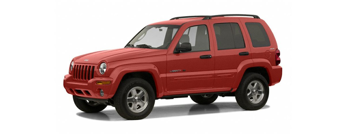 2002 jeep liberty for sale in red deer. Black Bedroom Furniture Sets. Home Design Ideas