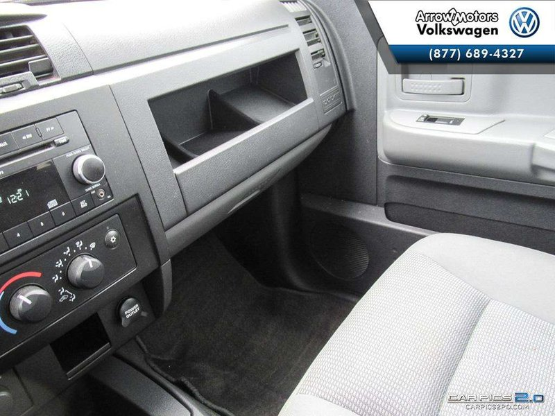 2010 Dodge Dakota for sale in Cranbrook, British Columbia