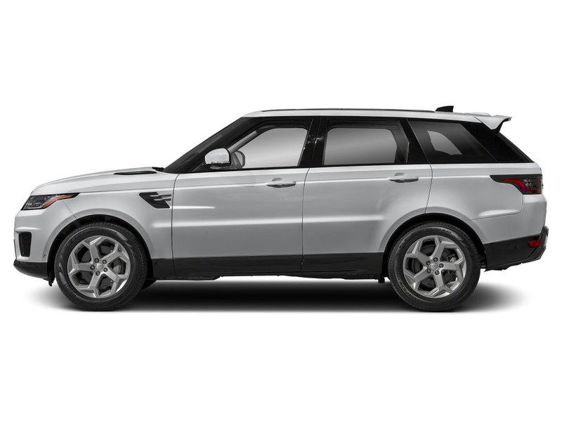 2019 Land Rover Range Rover Sport for sale in Ajax, Ontario