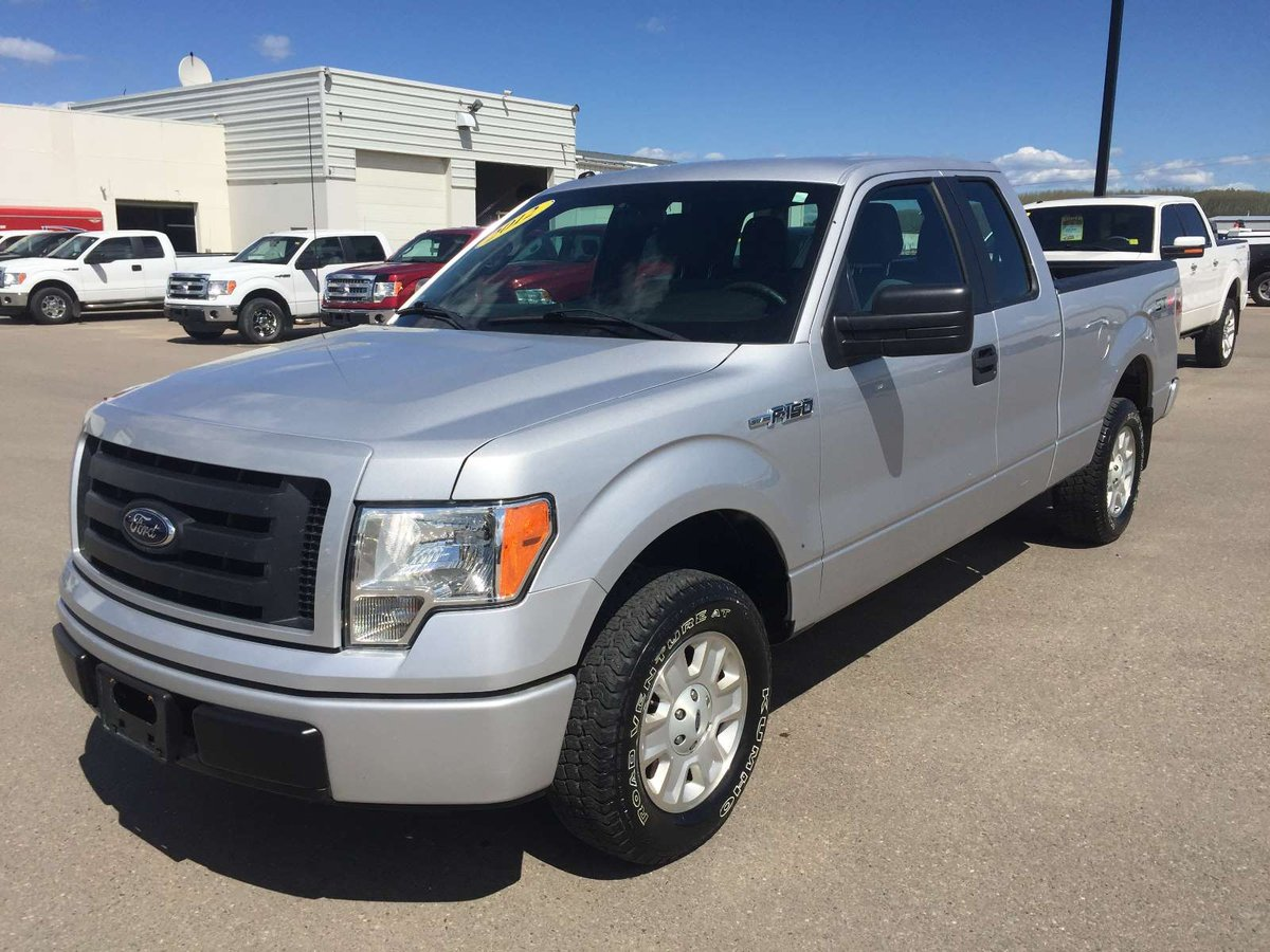 2012 ford f 150 for sale in cold lake. Black Bedroom Furniture Sets. Home Design Ideas