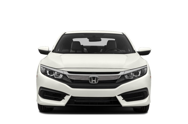 2018 Honda Civic Coupe for sale in Hamilton, Ontario