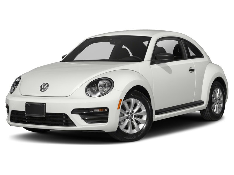 2019 Volkswagen Beetle Convertible à vendre à Cornwall, Ontario