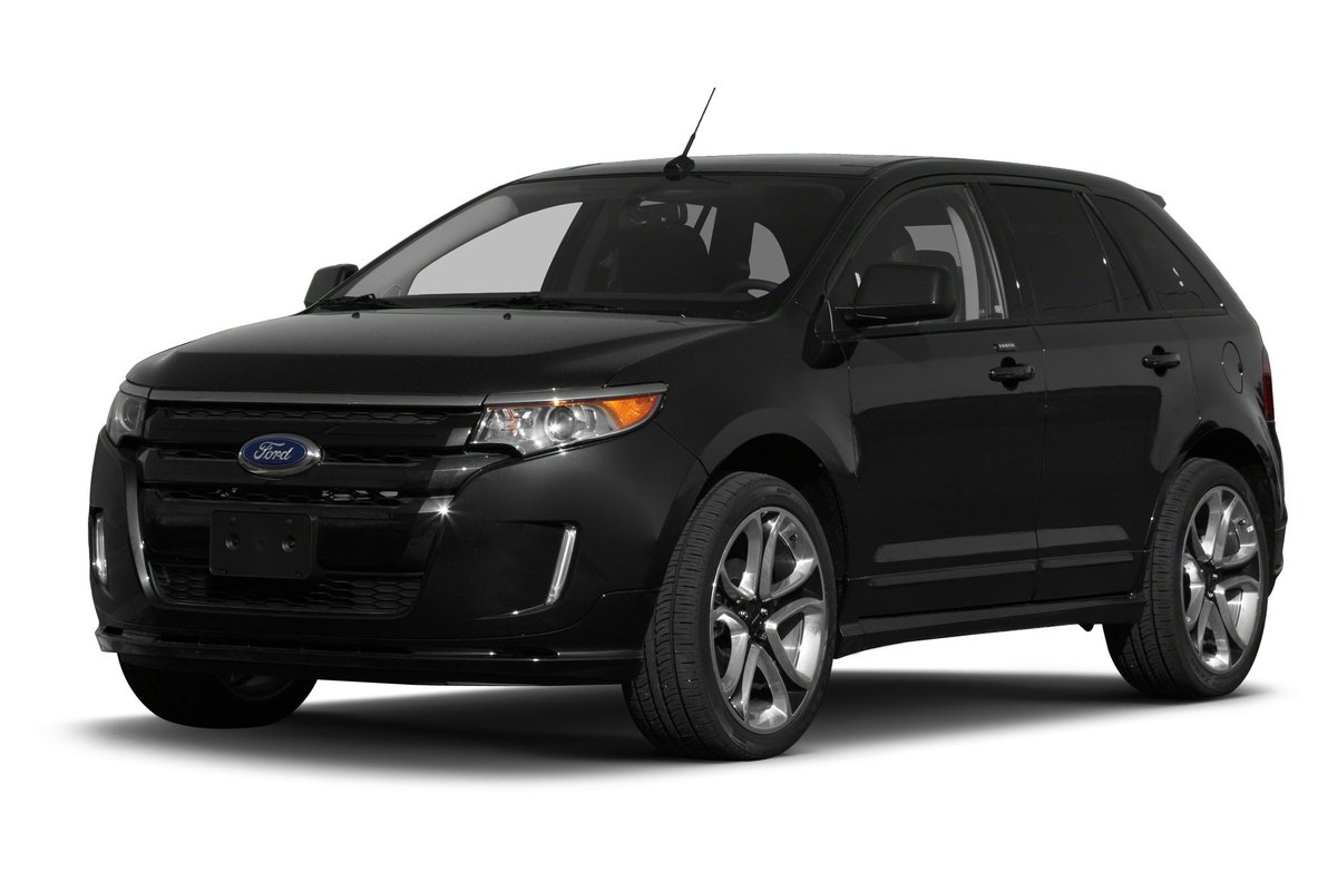 2013 ford edge for sale in abbotsford. Black Bedroom Furniture Sets. Home Design Ideas