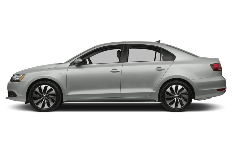 2013 Volkswagen Jetta Sedan for sale in Coquitlam, British Columbia