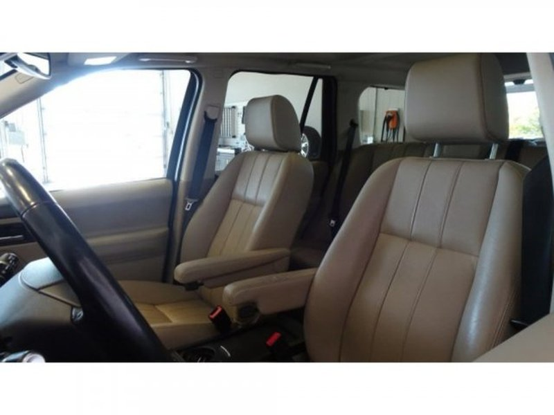 2013 Land Rover LR2 for sale in Calgary, Alberta
