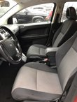 2008 Dodge Caliber for sale in Richmond, British Columbia