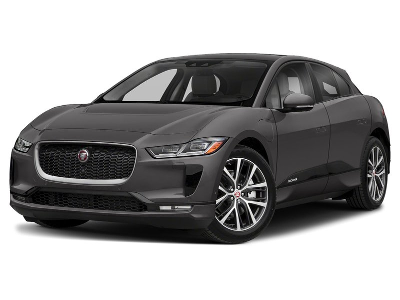 2019 Jaguar I-PACE for sale in Oakville, Ontario
