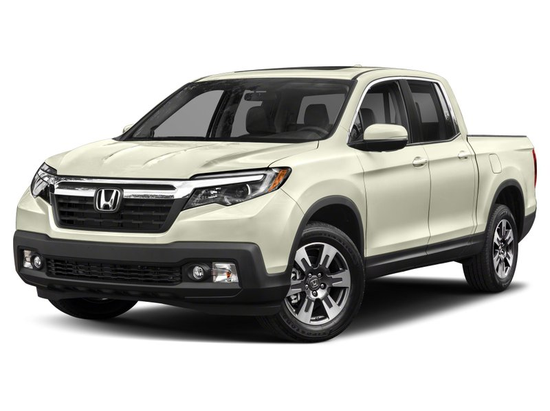 2019 Honda Ridgeline for sale in Penticton, British Columbia