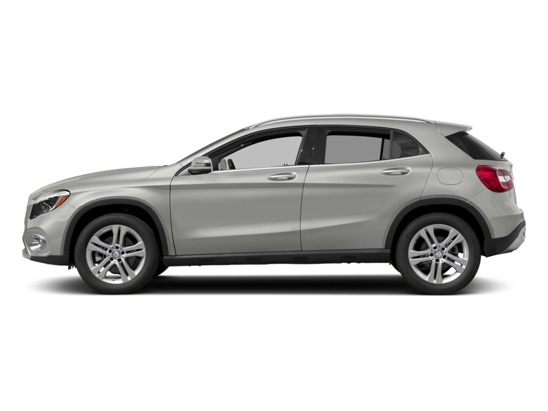2018 Mercedes-Benz GLA for sale in Windsor, Ontario
