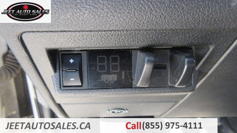2012 Ram 2500 for sale in Edmonton, Alberta