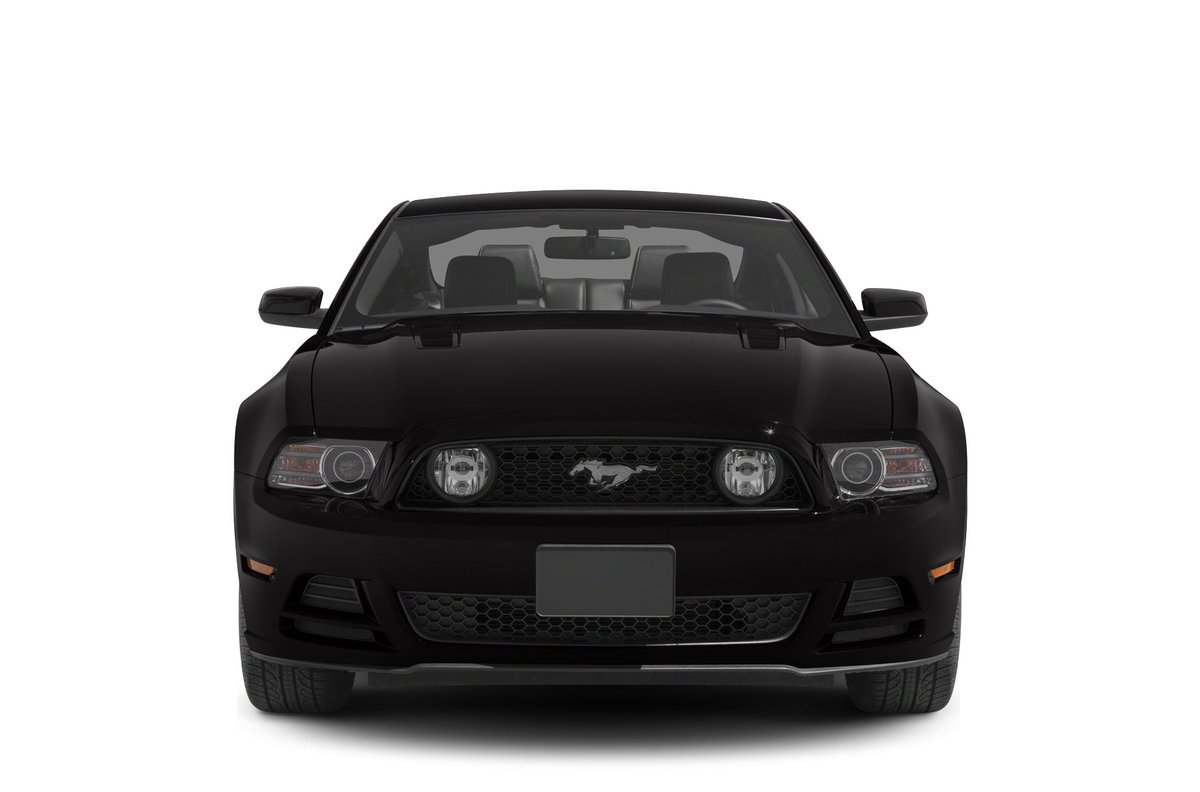 2014 Ford Mustang for sale in Lethbridge, Alberta