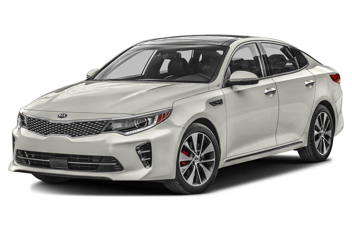 2018 kia optima for sale in kamloops. Black Bedroom Furniture Sets. Home Design Ideas