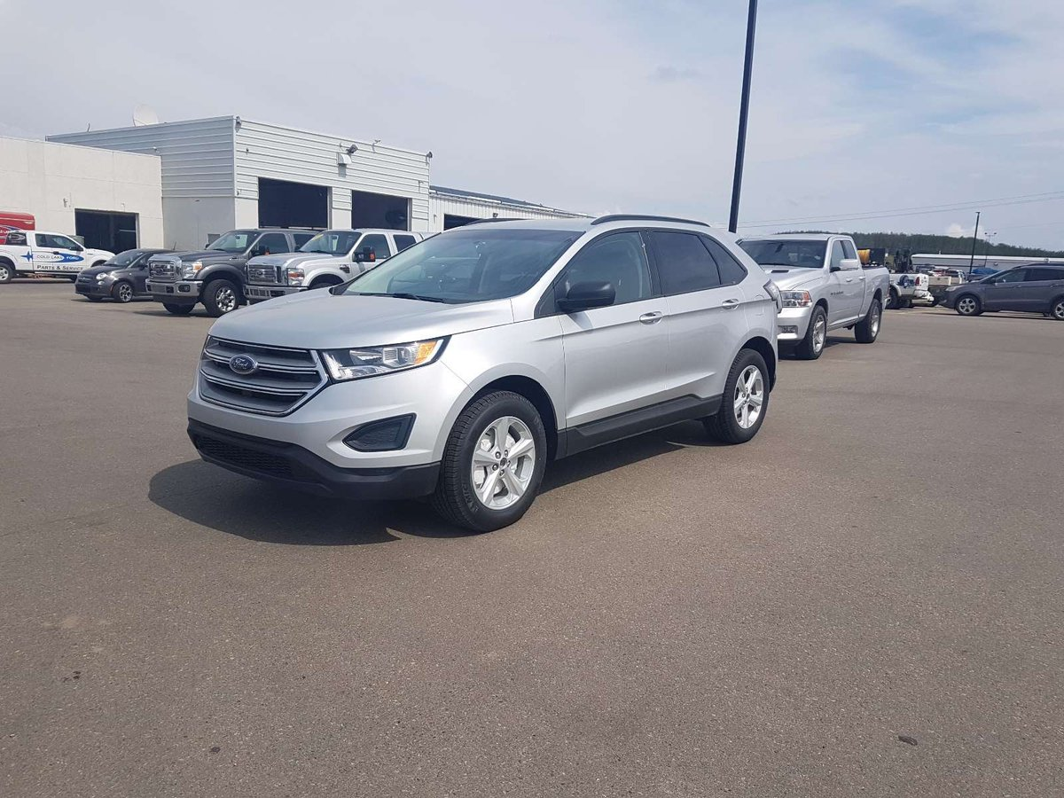 inventory oh upscale sales limited sale auto for goshen ford in at edge details