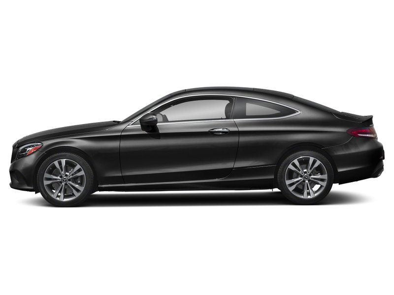 2019 Mercedes-Benz C-Class for sale in Gatineau, Quebec