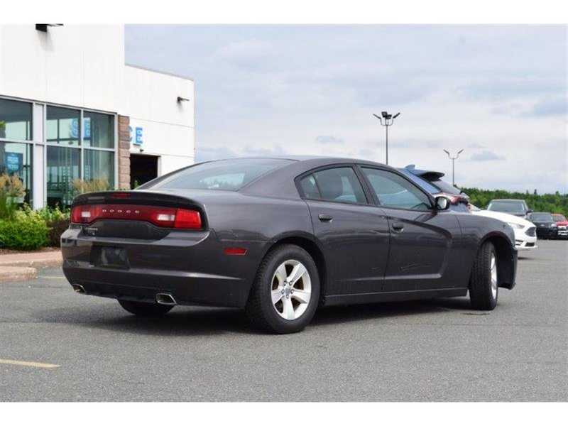 2014 Dodge Charger for sale in Pictou County, Nova Scotia