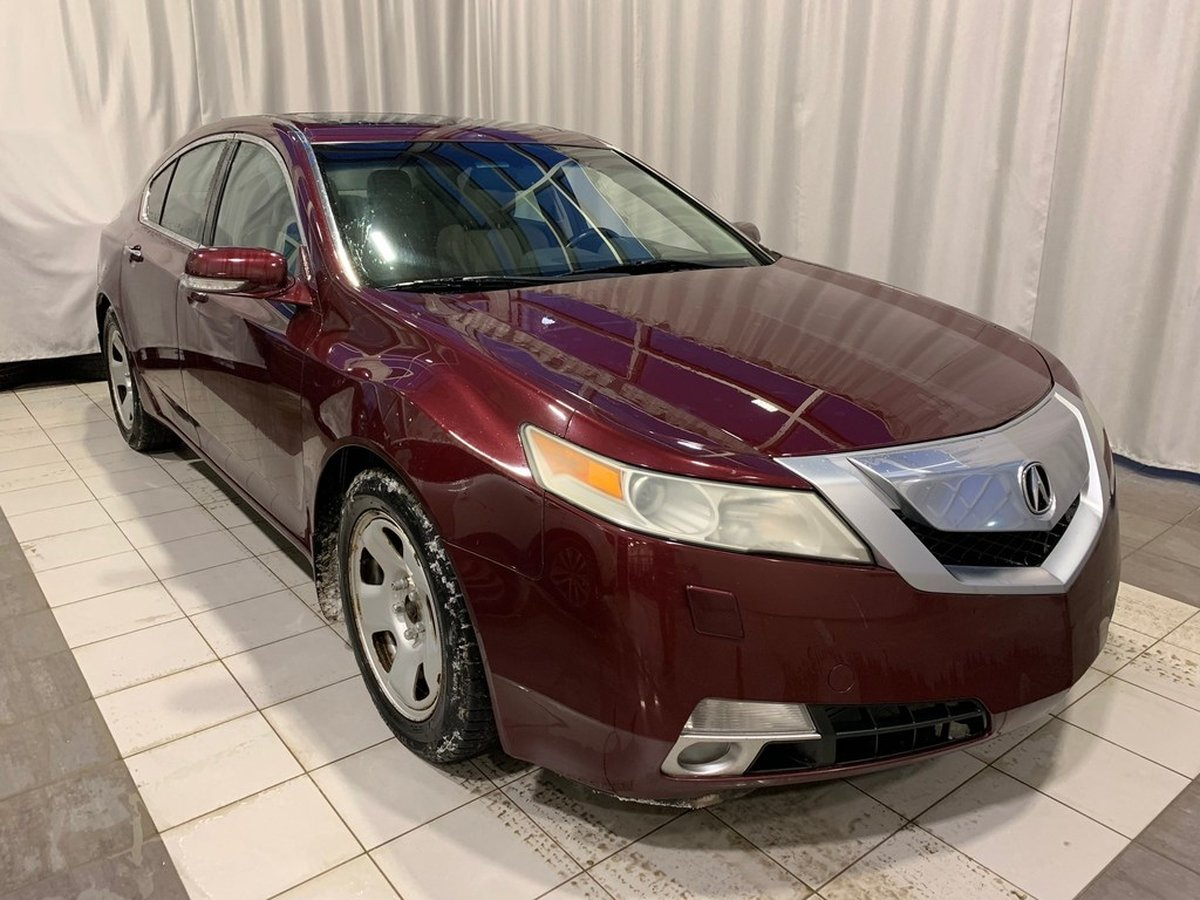 acura tl 2014 owners manual pdf