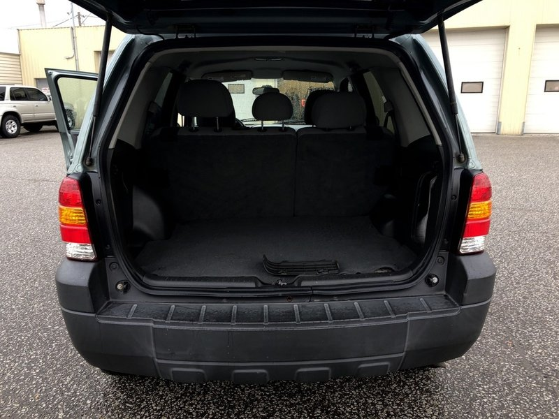 2006 Ford Escape for sale in Tilbury, Ontario
