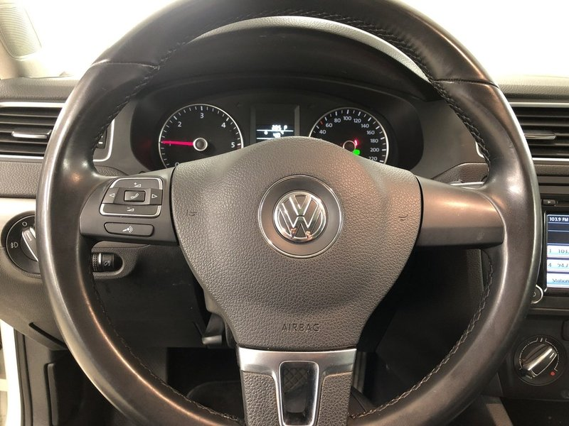 2014 Volkswagen Jetta Sedan for sale in Hamilton, Ontario