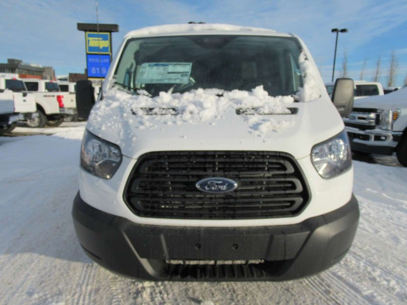 2019 Ford Transit Van for sale in Spruce Grove, Alberta
