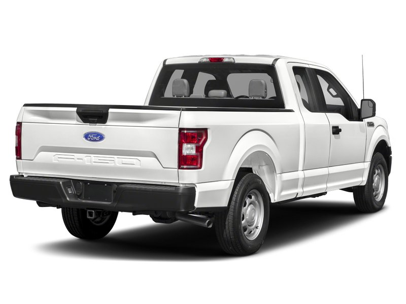 2019 Ford F-150 for sale in Hay River, Northwest Territories