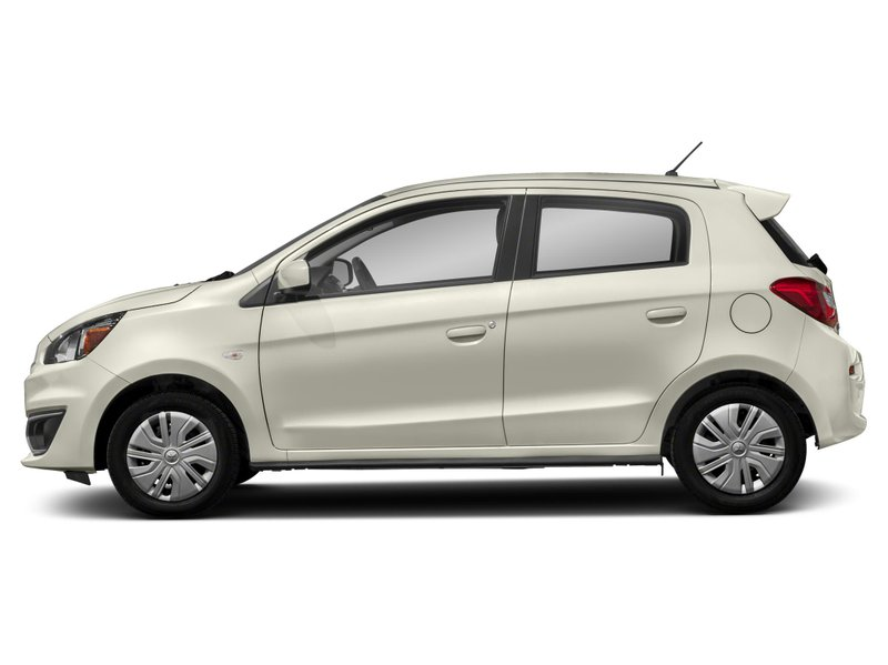 2019 Mitsubishi Mirage For Sale In St John S