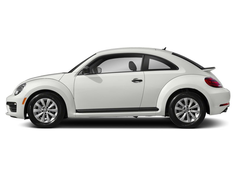 2019 Volkswagen Beetle à vendre à North Bay, Ontario