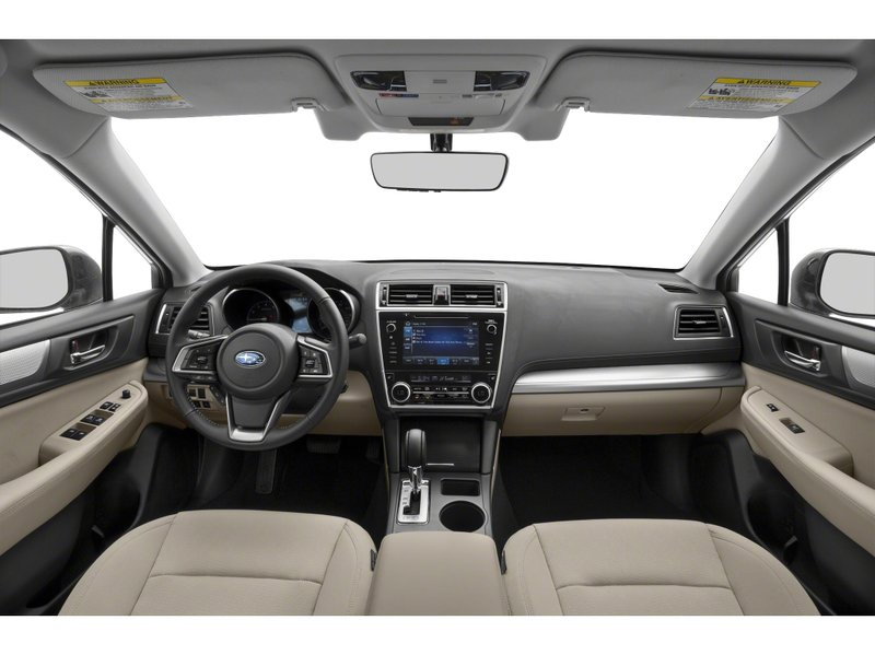 2019 Subaru Legacy for sale in London, Ontario