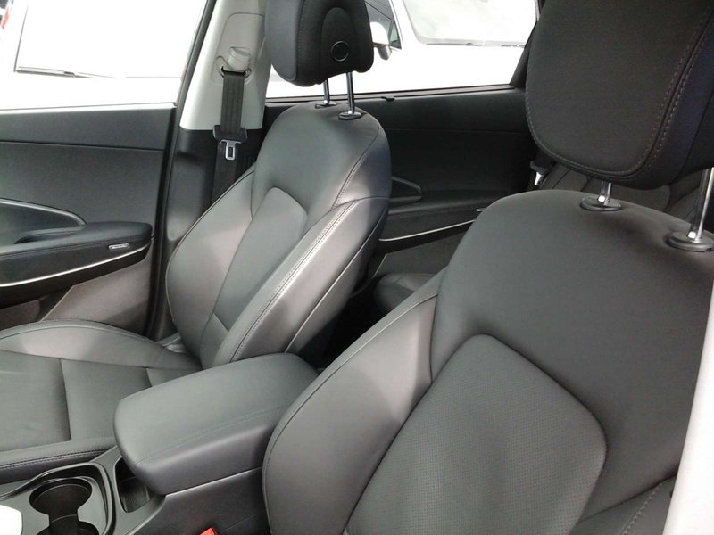 2018 Hyundai Santa Fe XL for sale in Sydney, Nova Scotia