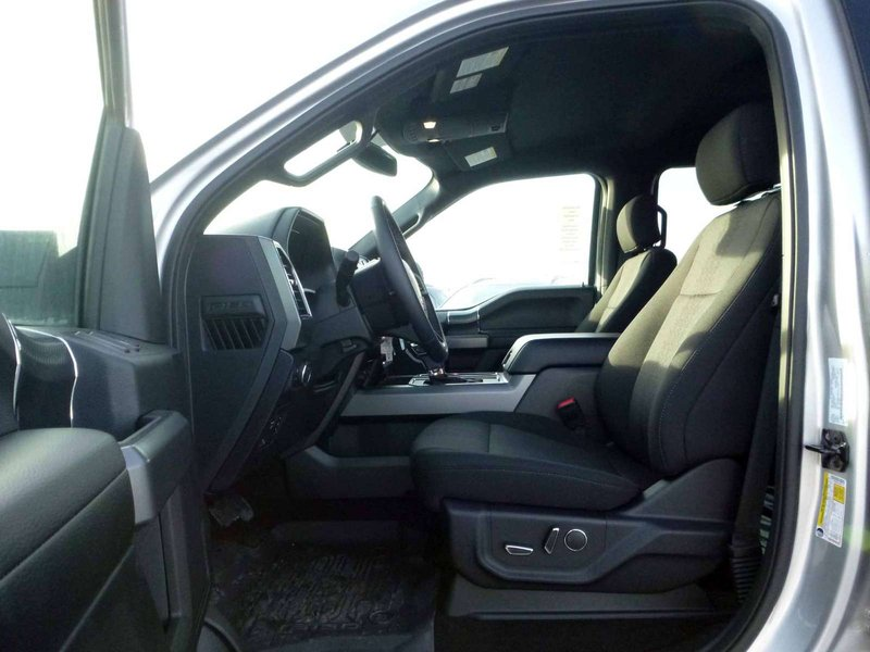 2018 Ford F-150 for sale in Hague, Saskatchewan