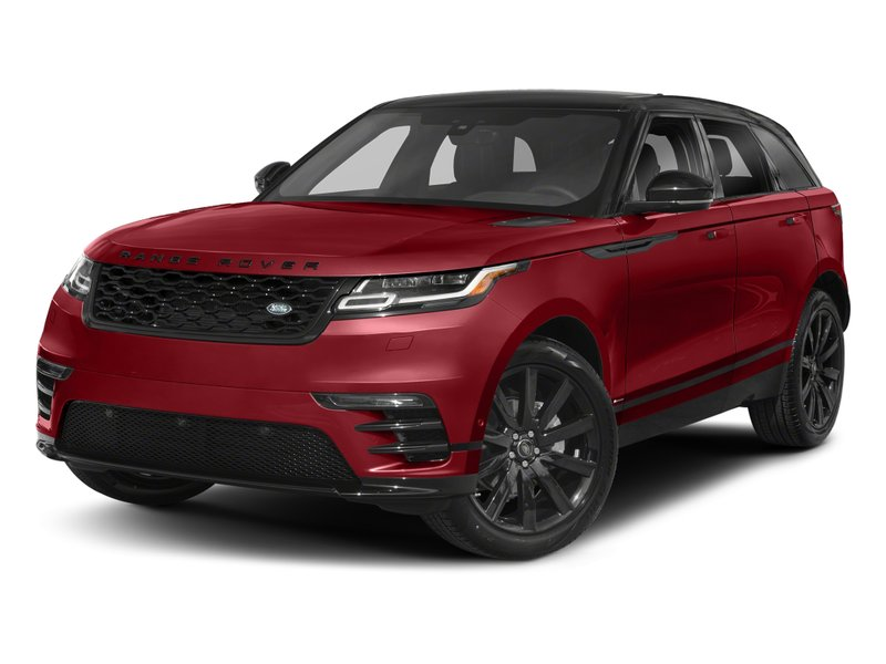 2018 Land Rover Range Rover Velar for sale in Ajax, Ontario