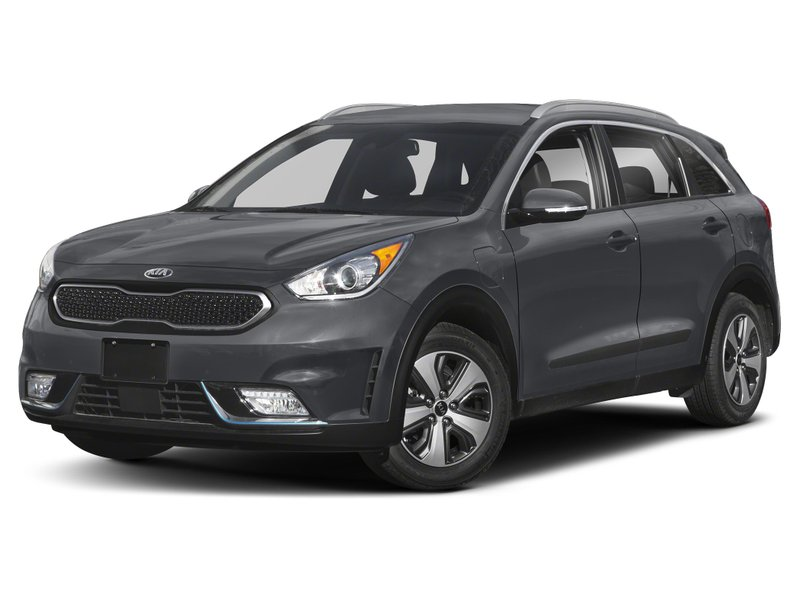 2019 Kia Niro for sale in Brandon, Manitoba