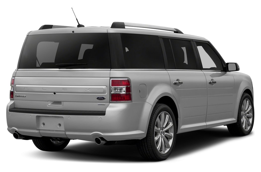 2014 ford flex for sale in whitby. Black Bedroom Furniture Sets. Home Design Ideas