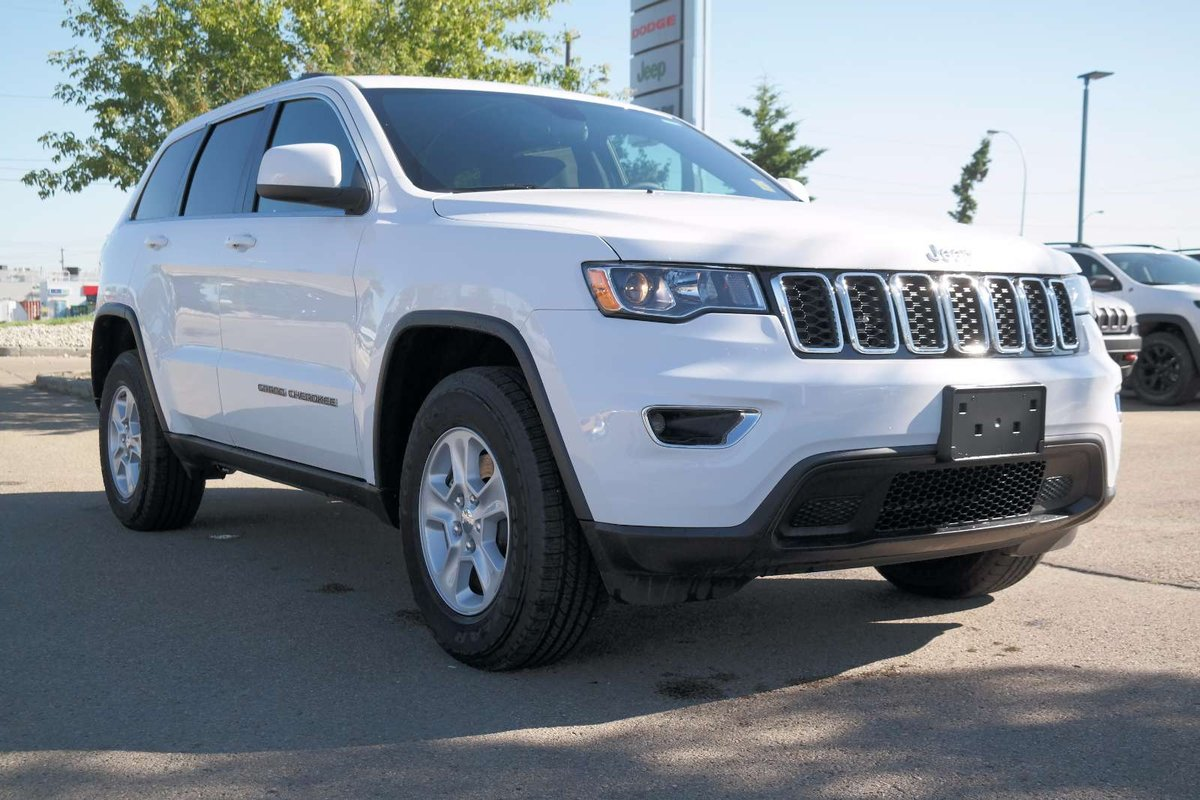 columbia inventory surrey overland british in jeep grand for new cherokee sale