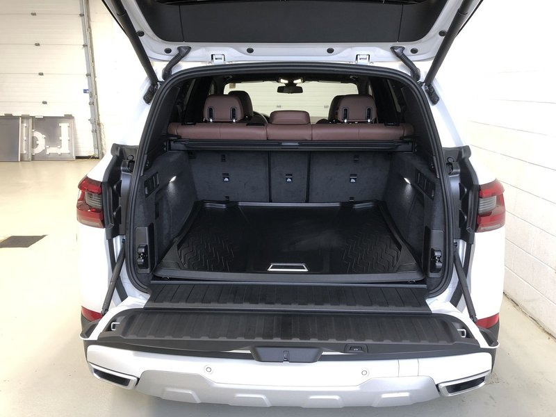2019 BMW X5 for sale in London, Ontario