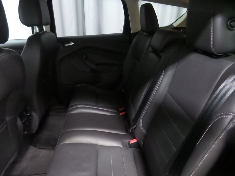 2014 Ford Escape for sale in Winnipeg, Manitoba
