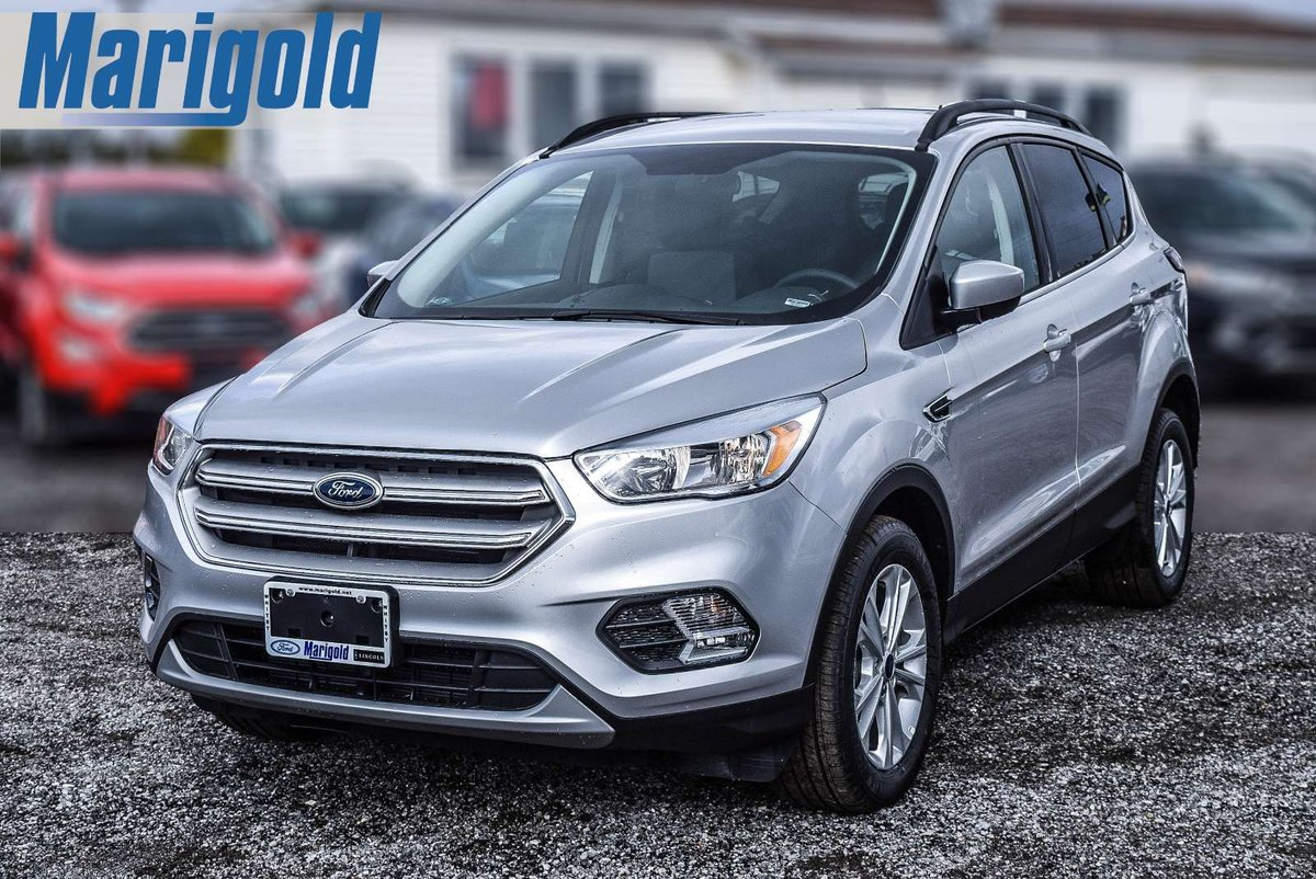 Browse our inventory marigold ford in whitby on