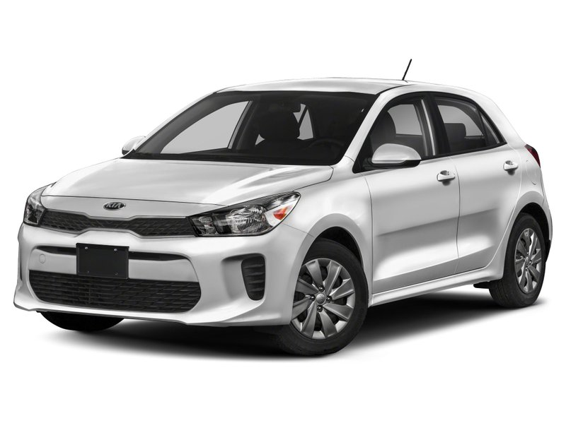 2019 Kia Rio 5-door for sale in Saint John, New Brunswick