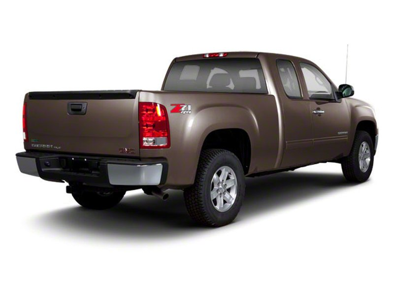 2013 GMC Sierra 1500 for sale in Victoria, British Columbia
