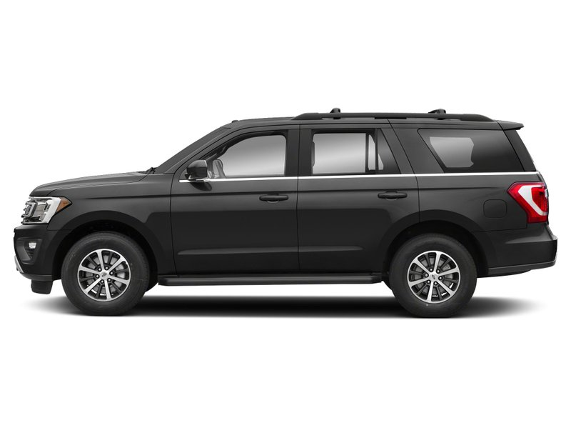2019 Ford Expedition for sale in Cold Lake, Alberta