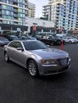 2011 Chrysler 300 for sale in Richmond, British Columbia