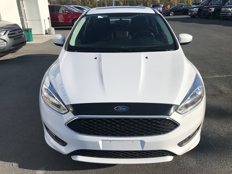 2015 Ford Focus for sale in Yellowknife, Northwest Territories