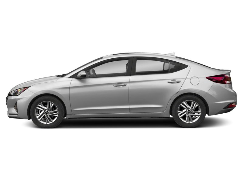 2019 Hyundai Elantra for sale in St. John's, Newfoundland and Labrador