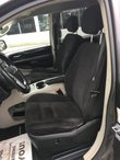 2015 Chrysler Town & Country for sale in Campbell River, British Columbia