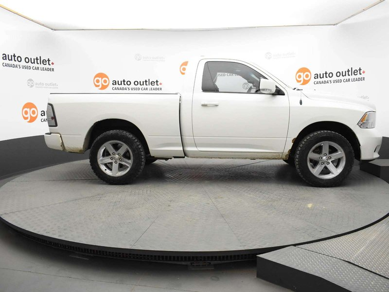 2009 Dodge Ram 1500 for sale in Leduc, Alberta