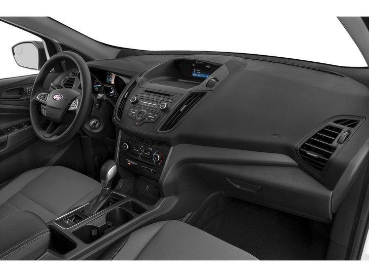 2019 Ford Escape For In Whitby