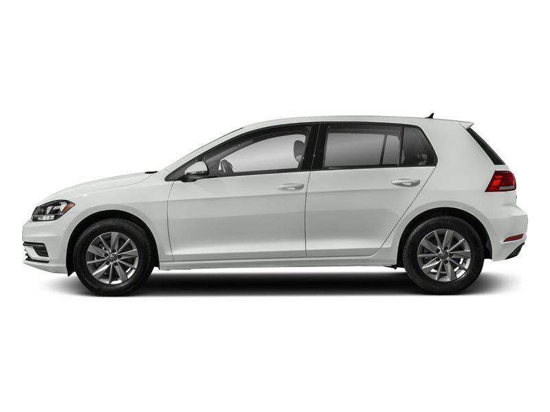 2018 Volkswagen Golf for sale in L'Ange-Gardien, Quebec